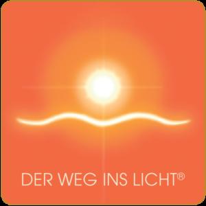 Der Weg ins Licht ® @ Herzensfeuer   Renchen   Baden-Württemberg   Deutschland