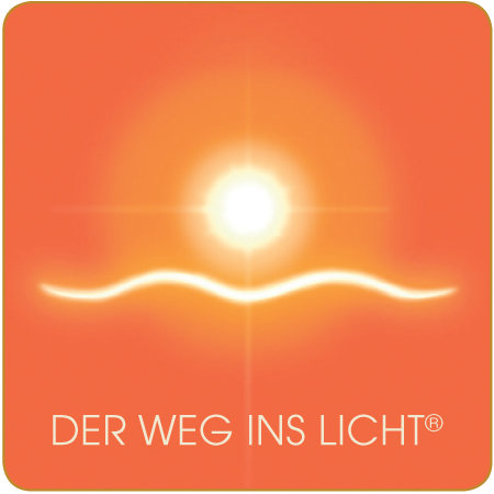 Der Weg ins Licht ®